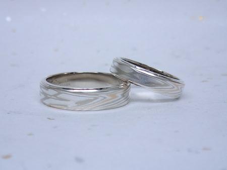 16011401木目金の結婚指輪_R004.JPG