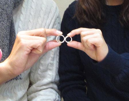 16011801木目金の結婚指輪_N001.jpg
