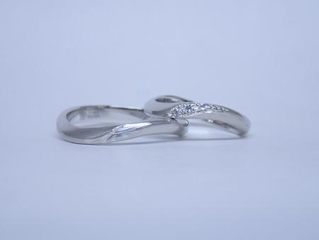 16011801木目金の結婚指輪_N004.jpg
