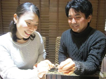 16013003木目金の結婚指輪_C001.jpg
