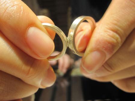 16013003木目金の結婚指輪_C002.jpg