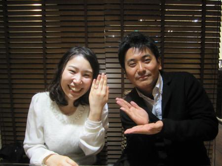 16013003木目金の結婚指輪_C003.jpg