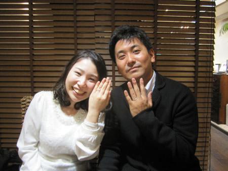 16013003木目金の結婚指輪_C004.jpg