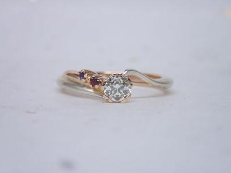 16013003木目金の結婚指輪_C005.jpg