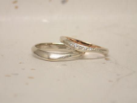16013003木目金の結婚指輪_C006.jpg