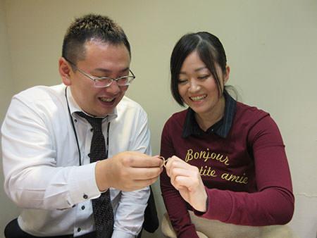 16013101木目金の結婚指輪_N002.jpg