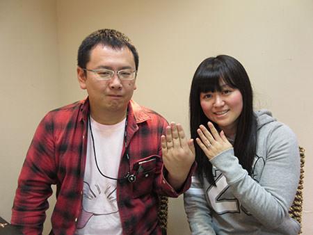 16013101木目金の結婚指輪_N003.jpg