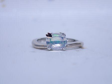 16013101木目金の結婚指輪_N004.jpg