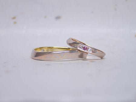 16013101木目金の結婚指輪_N005.jpg