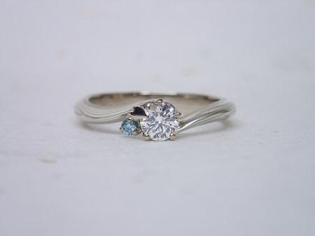 16013101木目金の結婚指輪_G004.JPG