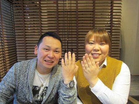 16013102木目金の結婚指輪_S003.JPG