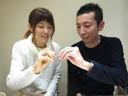 16013103木目金の結婚指輪_N002.jpg