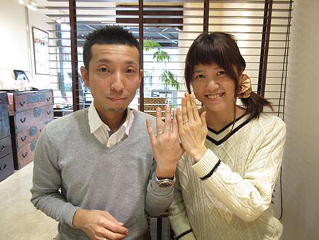16013103木目金の結婚指輪_N003.jpg