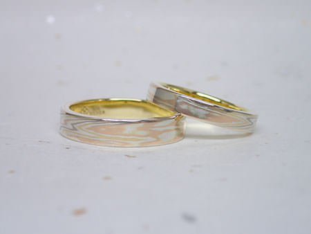 16013103木目金の結婚指輪_N004.jpg