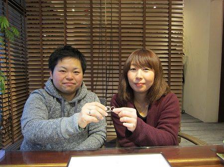 16013103木目金の結婚指輪_S001.JPG