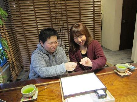 16013103木目金の結婚指輪_S002.JPG