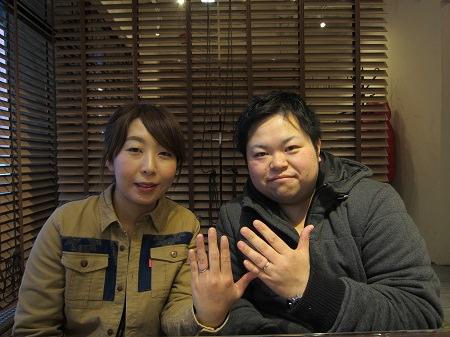 16013103木目金の結婚指輪_S003.JPG