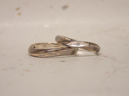 16013103木目金の結婚指輪_S004.JPG