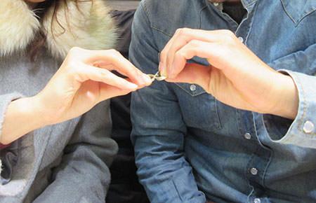 16021405木目金の結婚指輪_N002.jpg
