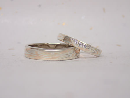 16021405木目金の結婚指輪_N003.jpg