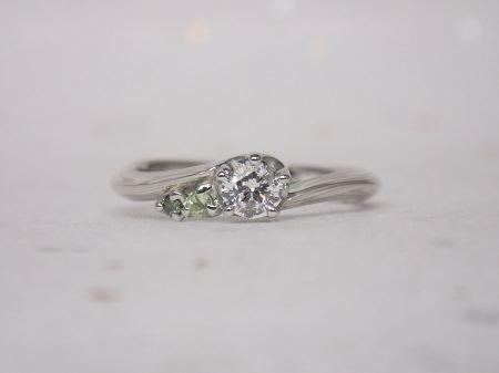 16022101木目金の結婚指輪_R002.JPG