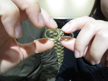 16022103木目金の結婚指輪_N001.jpg