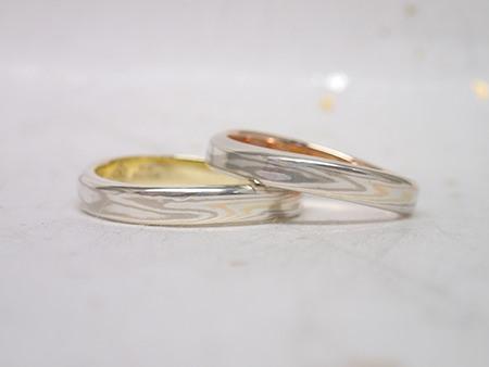 16022103木目金の結婚指輪_N004.jpg