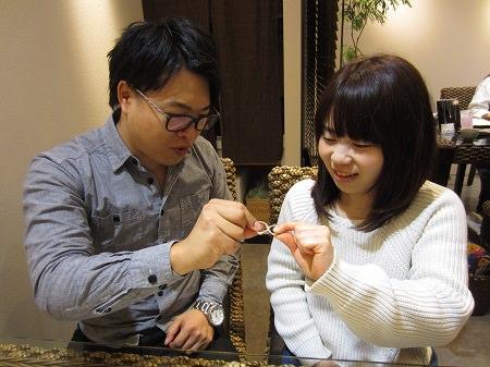 16022201木目金の結婚指輪_A001.JPG