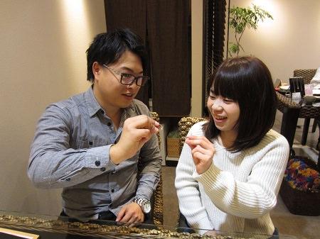 16022201木目金の結婚指輪_A002.JPG