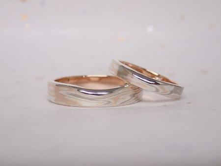 16022201木目金の結婚指輪_A004.JPG
