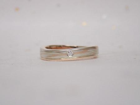 16022301木目金の婚約指輪_G001.jpg