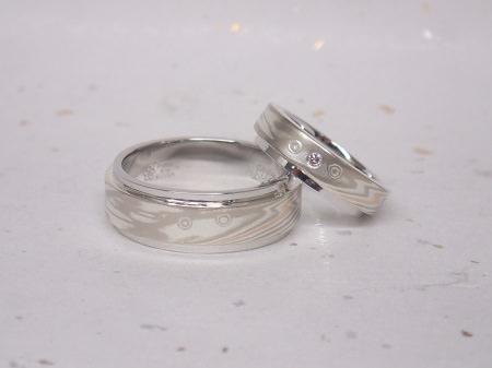 16022301木目金の結婚指輪_G001.jpg
