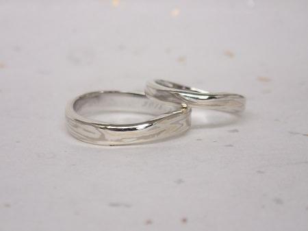 16022501木目金の結婚指輪_G004.JPG
