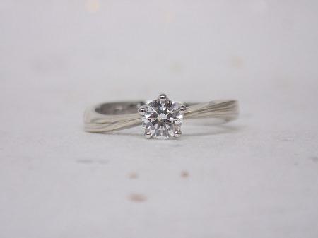 16022502木目金の結婚指輪_G003.JPG