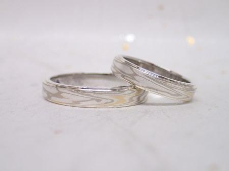 16022601木目金の結婚指輪_S004.JPG