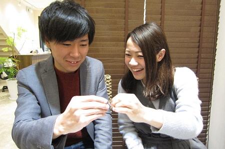16022601木目金の結婚指輪_Z002.JPG