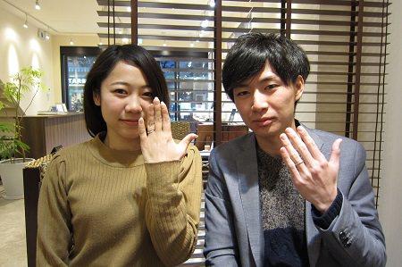 16022601木目金の結婚指輪_Z003.JPG
