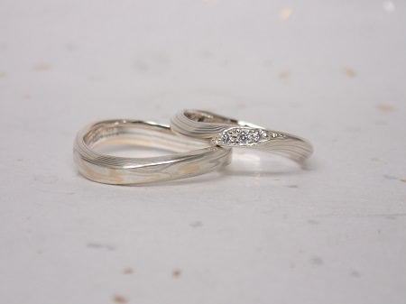 16022601木目金の結婚指輪_Z004.JPG