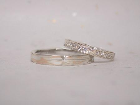 16022602木目金の結婚指輪_G004.JPG