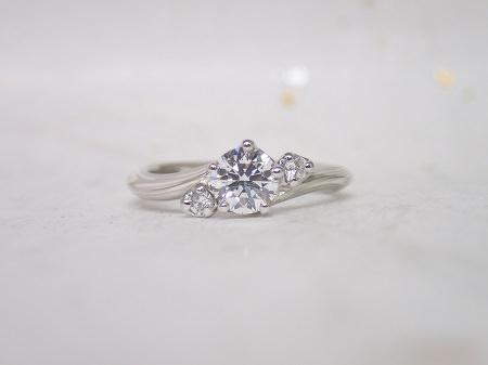 16022701木目金の婚約指輪_G004.JPG