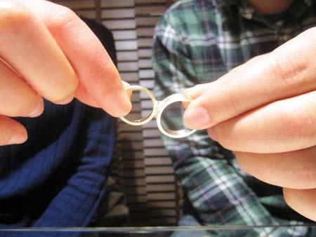 16022701木目金の結婚指輪_C001.jpg