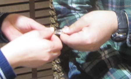 16022701木目金の結婚指輪_C002.jpg