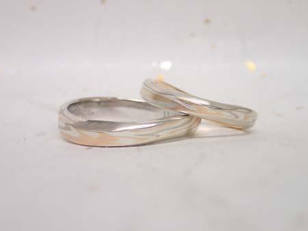 16022701木目金の結婚指輪_C003.jpg