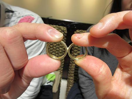 16022701木目金の結婚指輪_N001.jpg