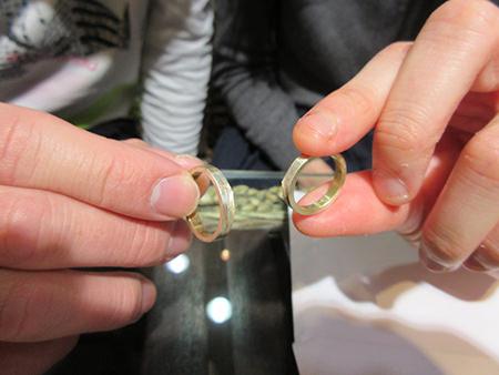 16022701木目金の結婚指輪_N002.jpg