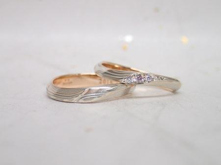 16022701木目金の結婚指輪_U002.JPG