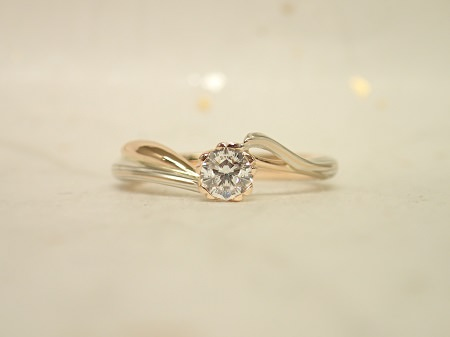 16022701杢目金の結婚指輪_Y003.JPG