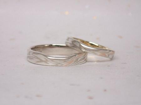 16022701杢目金の結婚指輪_Y004.JPG
