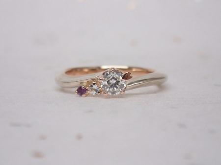 16022702木目金の結婚指輪_S004.JPG
