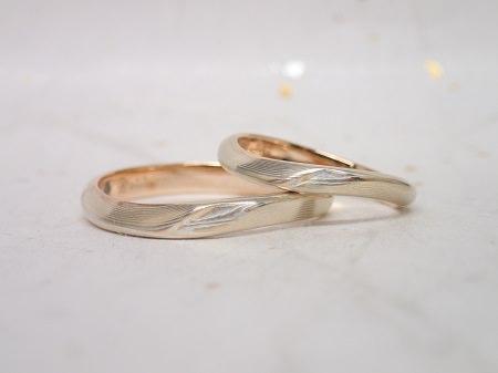 16022702木目金の結婚指輪_S005.JPG